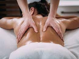 Where to Find Outstanding Massage Services