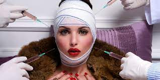 5 Tips for Selecting a Good Botox Doctor