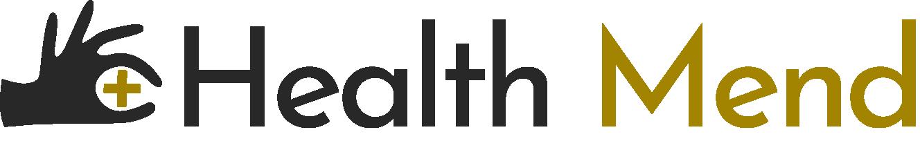 Health Mend
